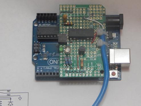 DSCN0809