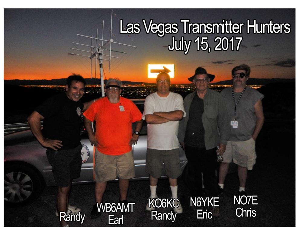 July2017Hunt