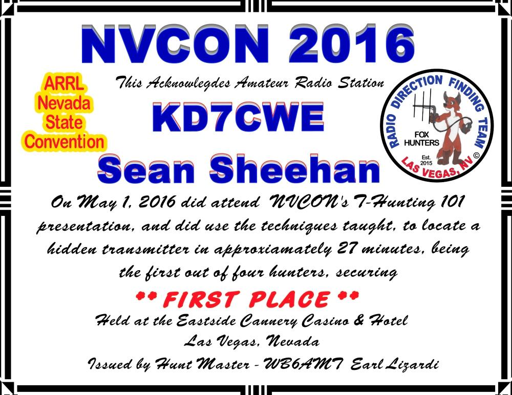 NVCON_CERT