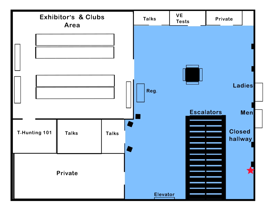 NVCON_floorplan