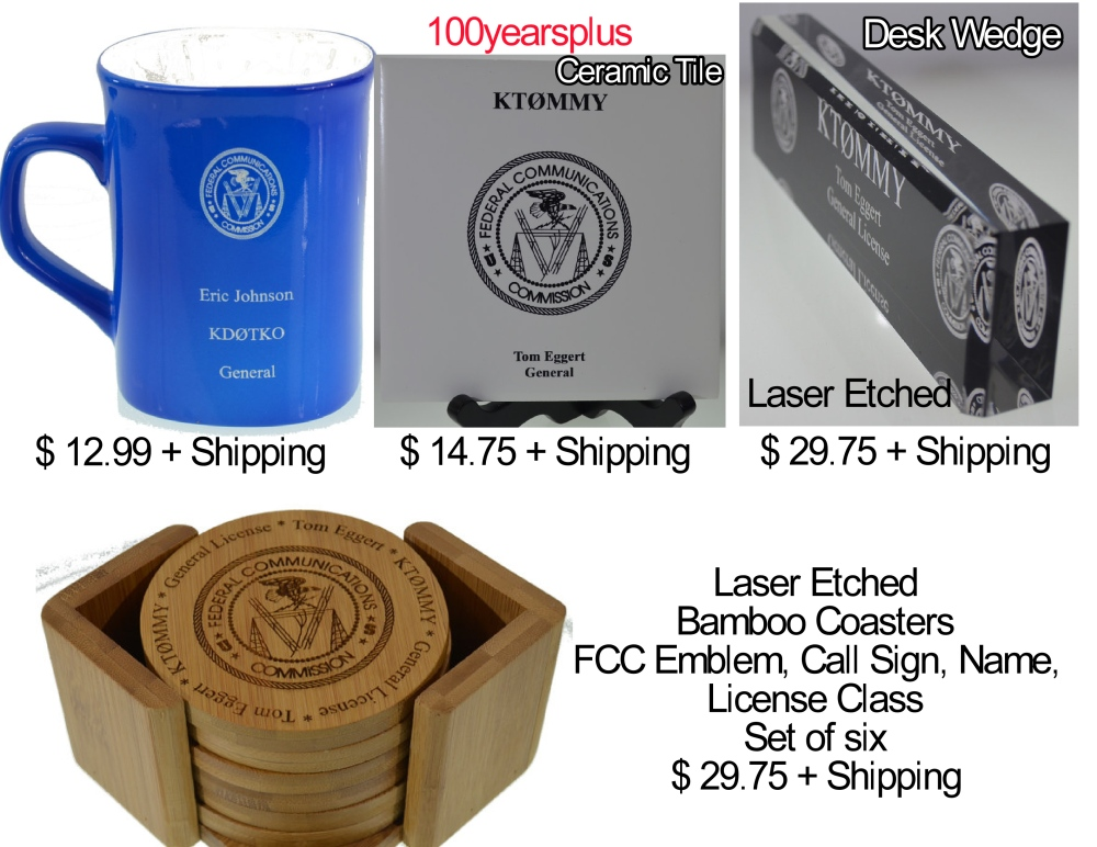 100yearsplus