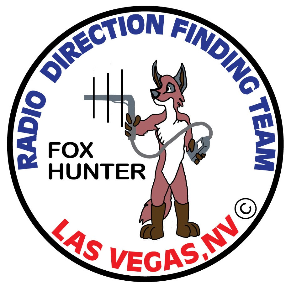 fox-hunters-logo2017