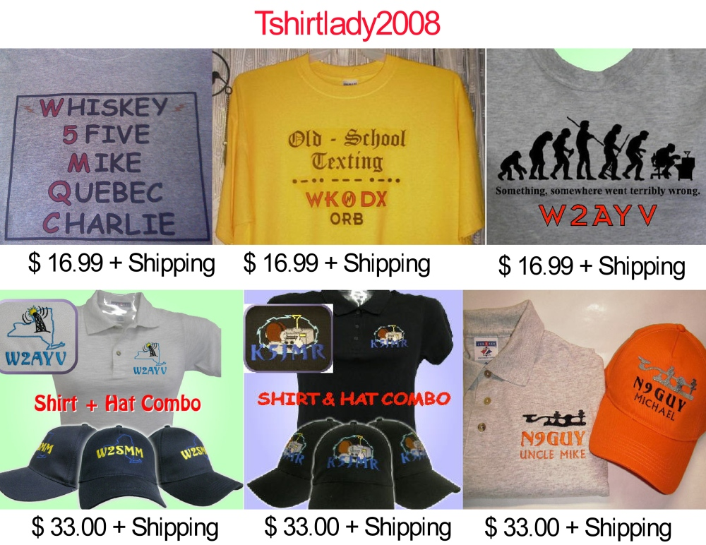 Tshirtlady20081