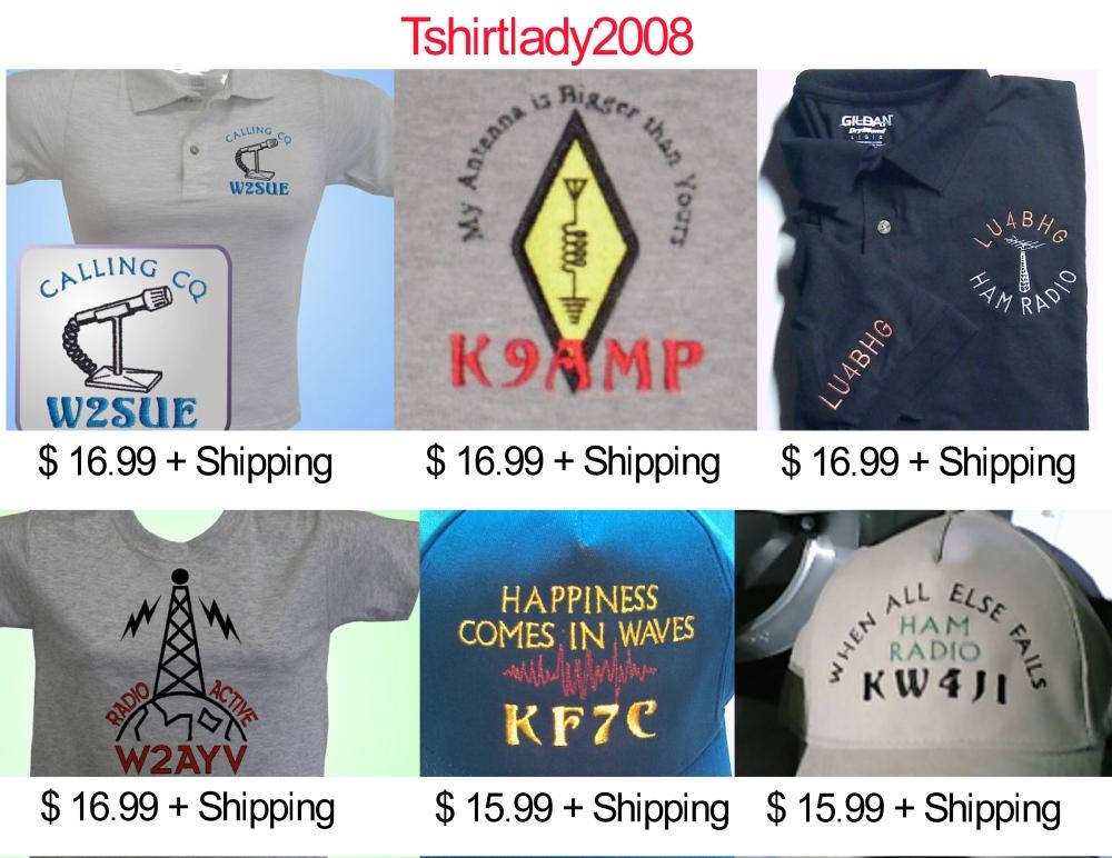 Tshirtlady20082