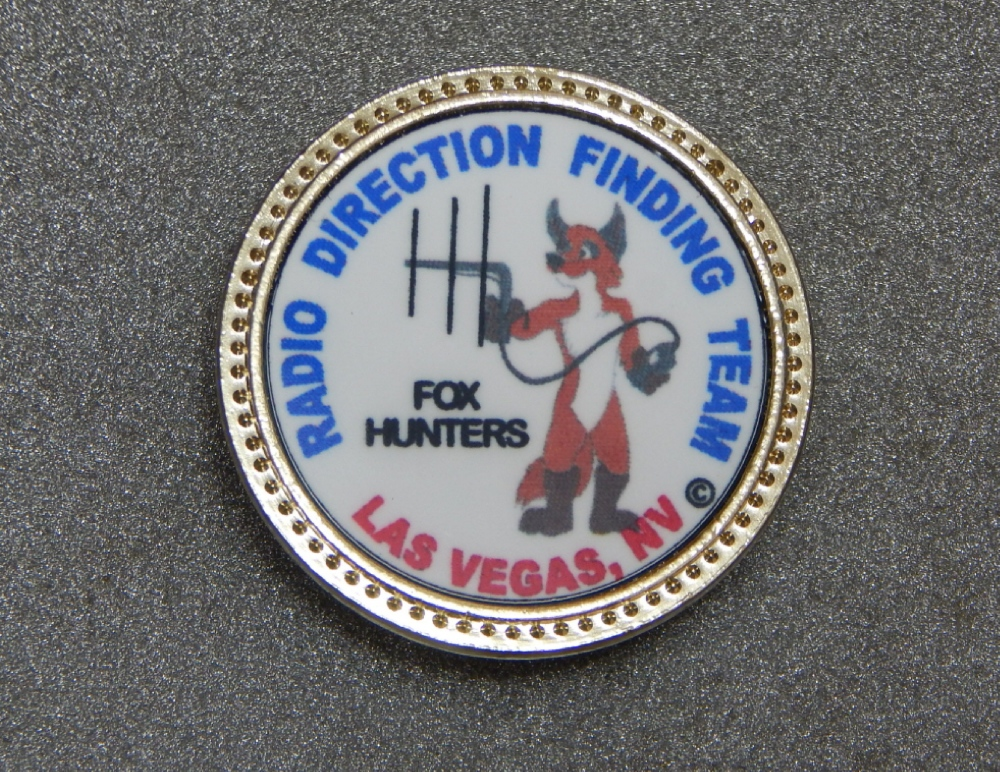 RDF_team_pin