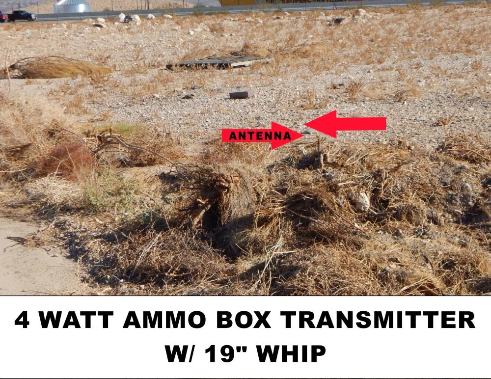 AMMO_BOX