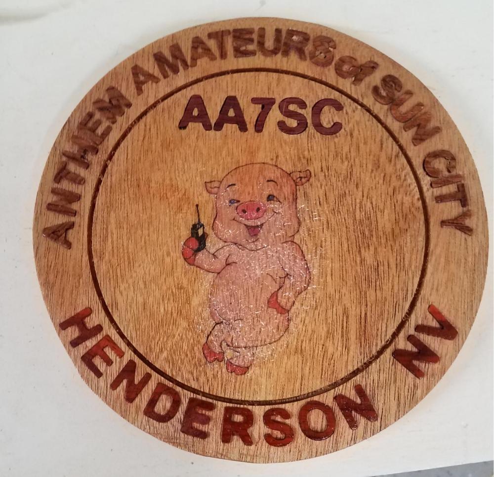 AASC-Anthem