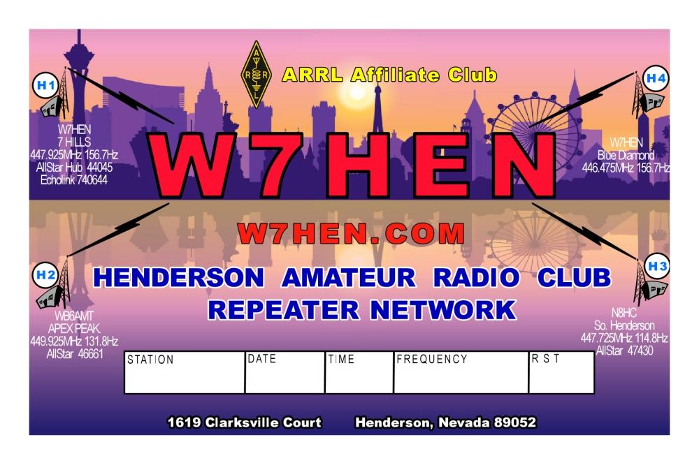 W7HEN_QSL_CARD