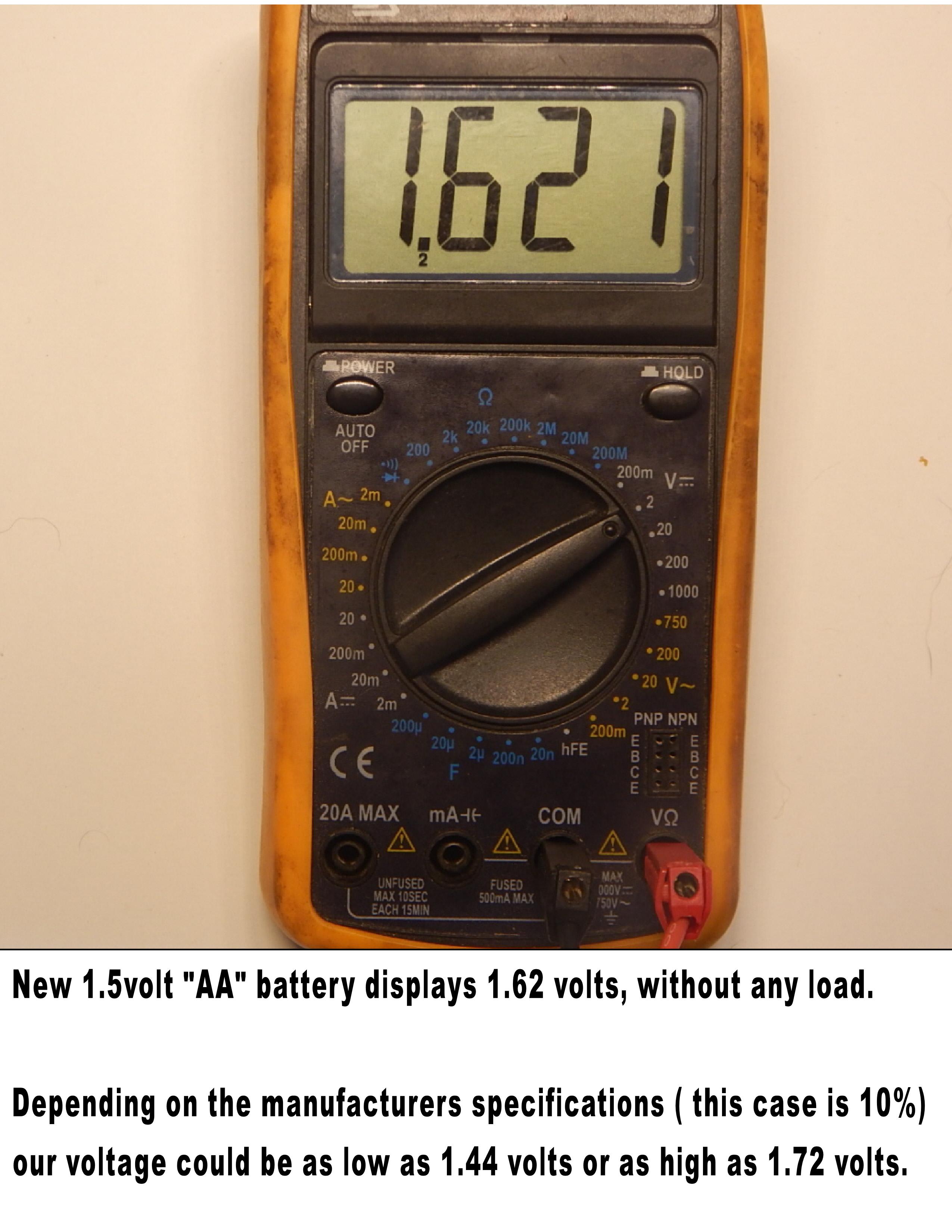 AA_battery_digital