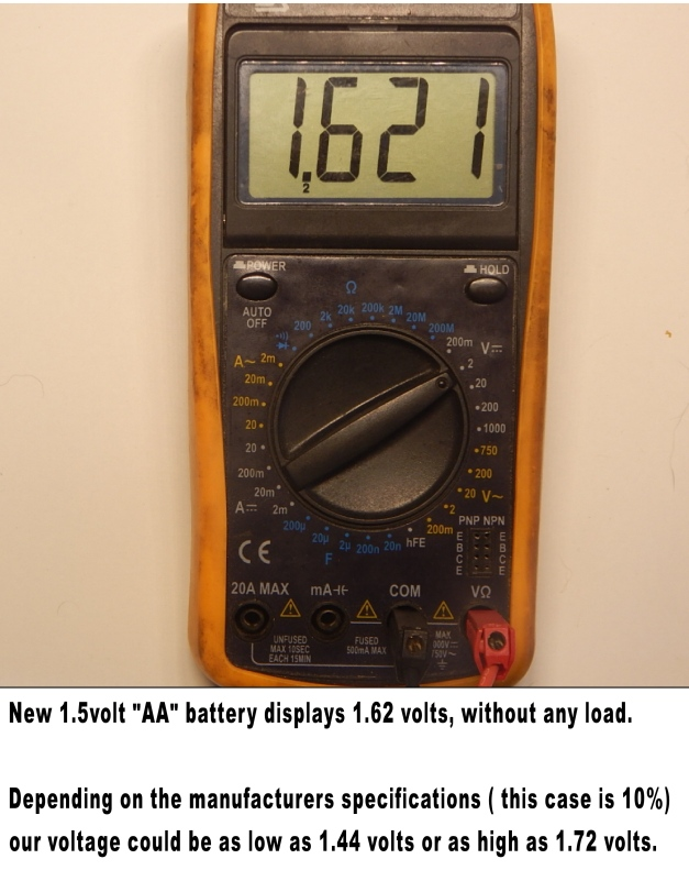 AA_battery_digital