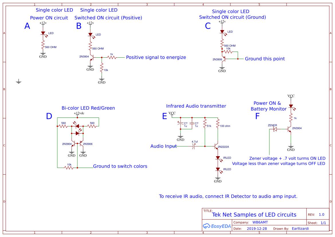 Schematic_TekNet-LED-samples_Sheet-1_20191228211651