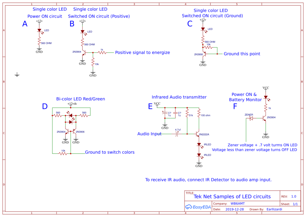 Schematic_TekNet-LED-samples_Sheet-1_20191228211651