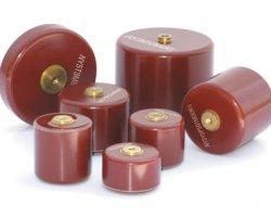 high-voltage-ceramic-capacitors-250x200