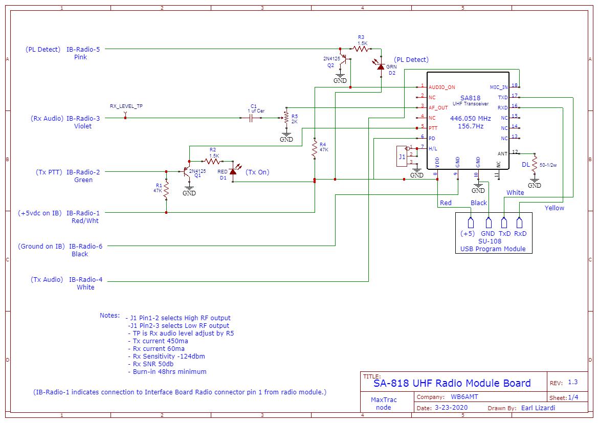 Schematic_MaxTrac Node Radio_Sheet_1_20200412125039