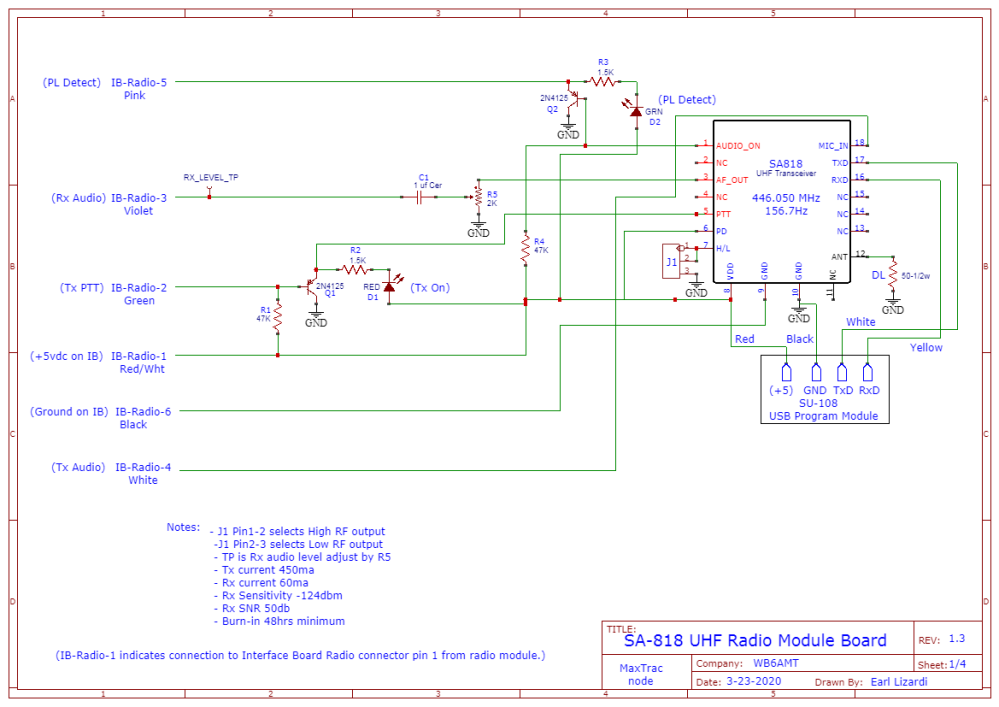 Schematic_MaxTrac Node Radio_Sheet_1_20200412125039