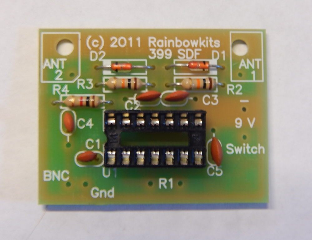 Rainbow_SDF1_4