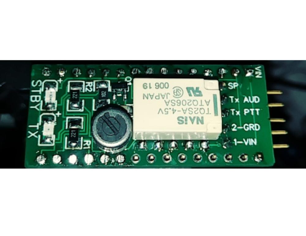 Arduino NANO2