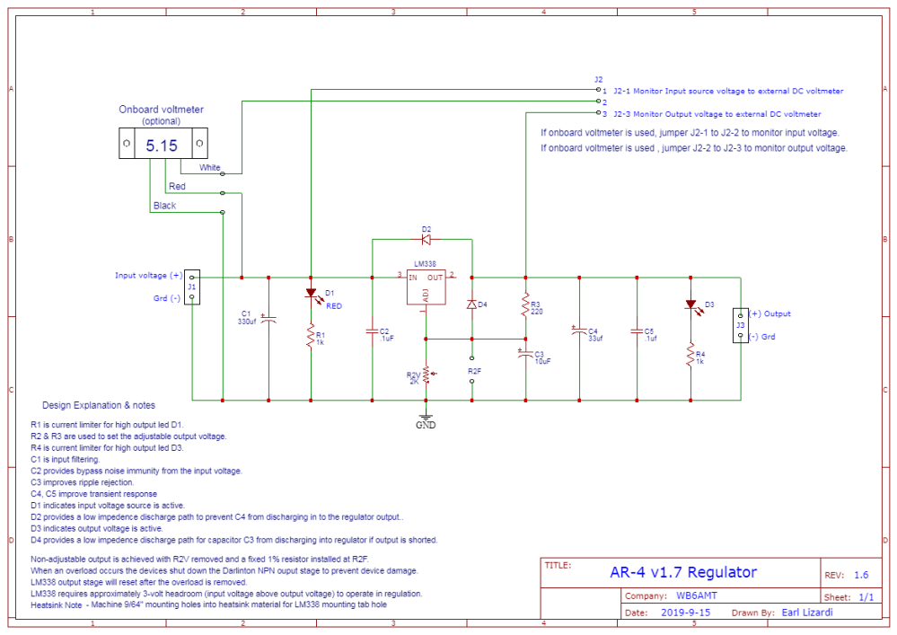 Schematic_AR-4 v1.7 Regulator