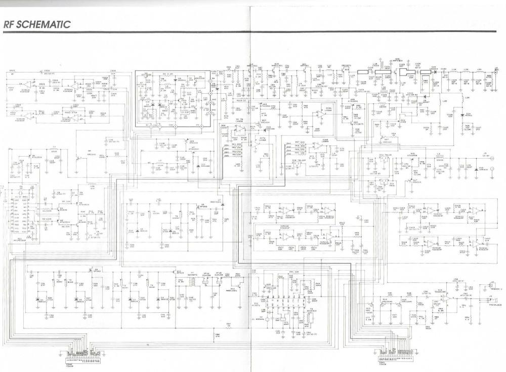 HTX212 Schematic Ful