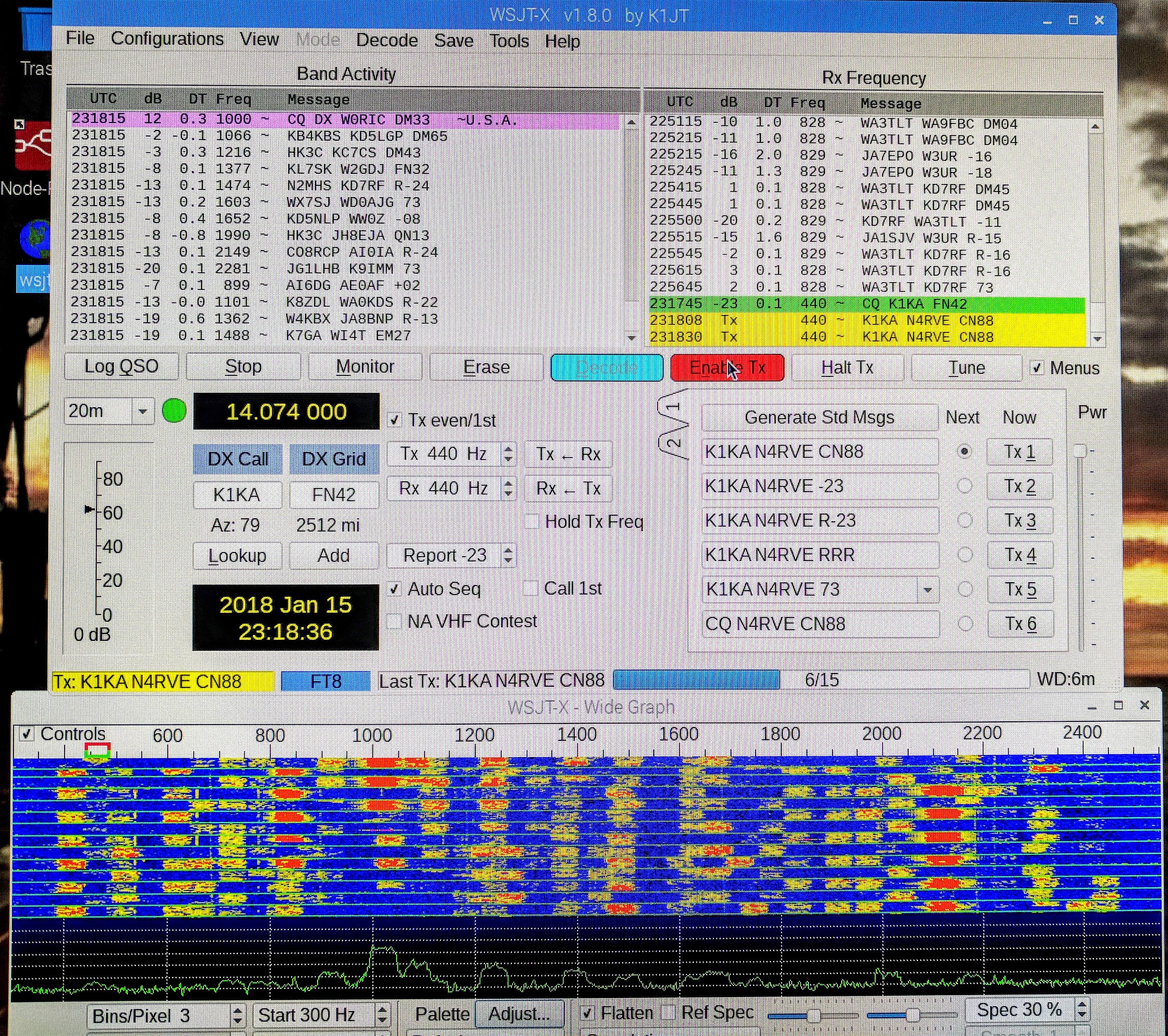 ft8-20m-screen