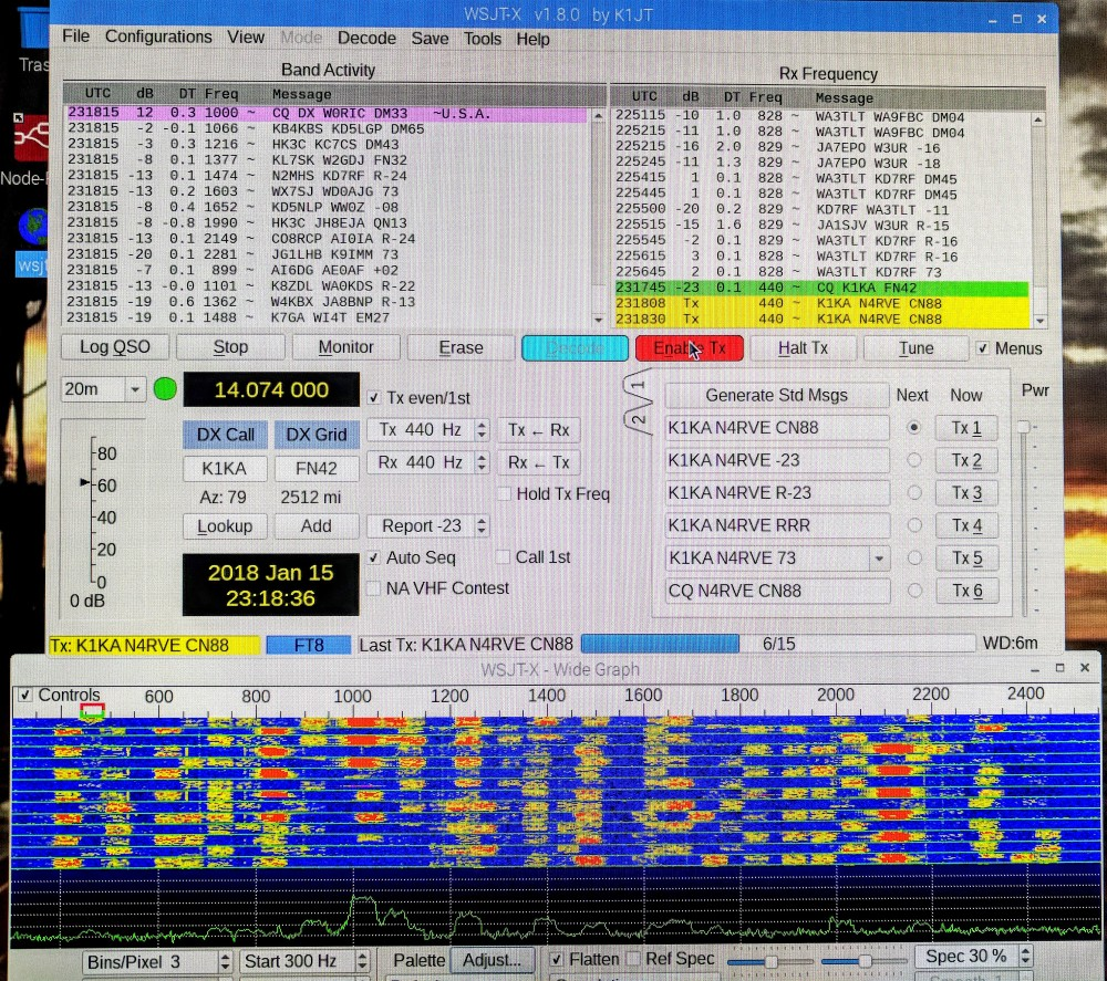 ft8-20m-screen