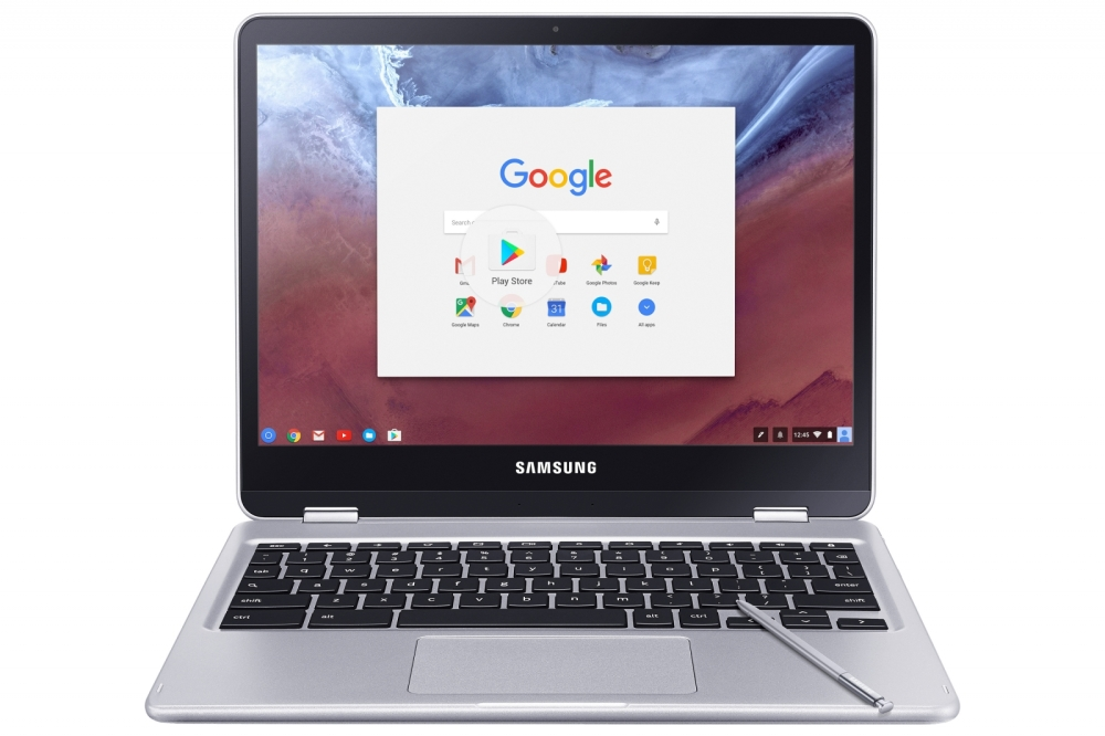 samsung-launches-chromebook-plus-pro