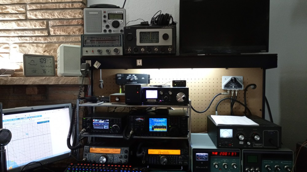 signal-2020-08-23-130600[1]