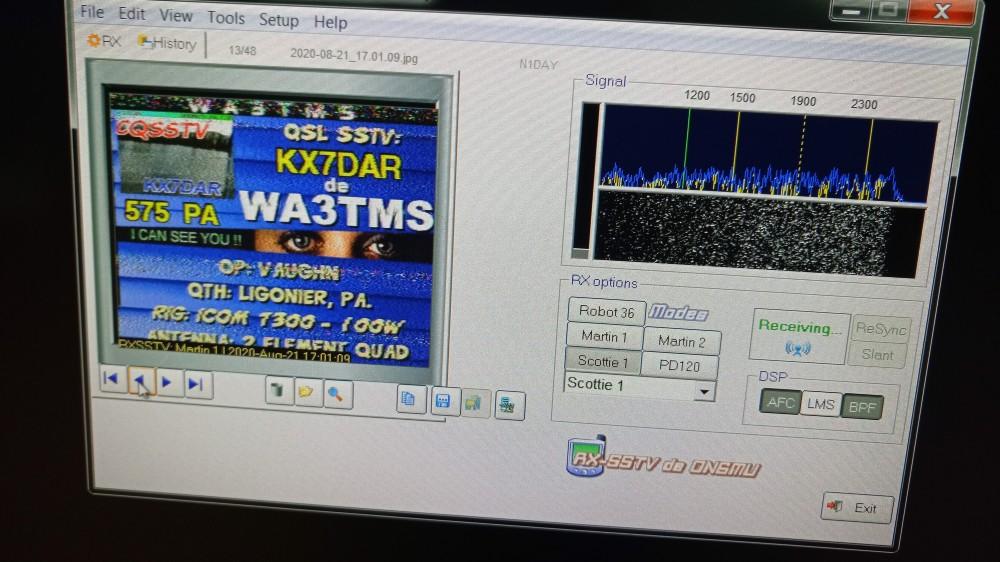 signal-2020-08-23-131017[1]