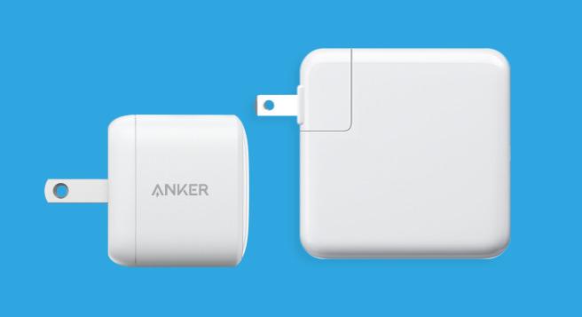 31563-53249-GaN-charger-size-comparison-xl
