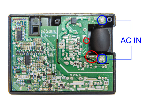 nikon-mh-25-battery-charger-06