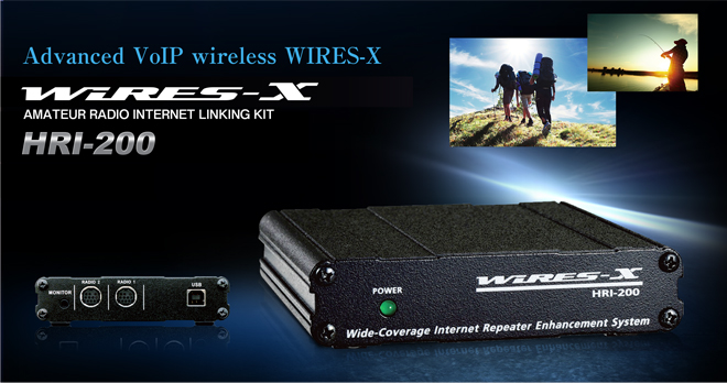 Wires-x1