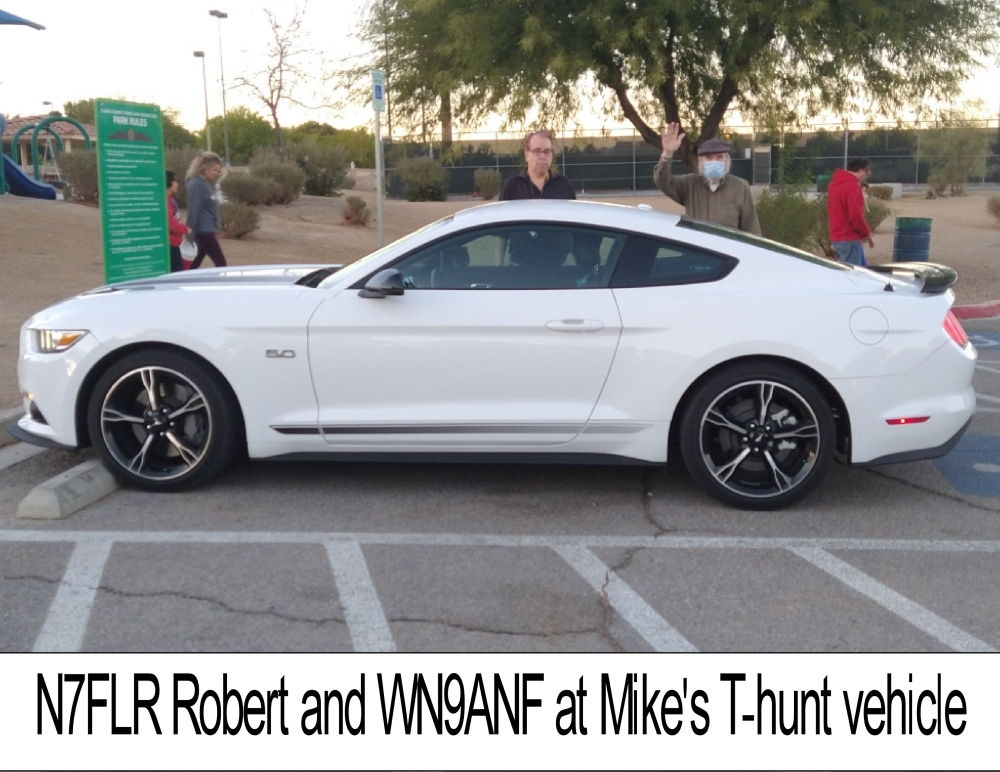 WN9ANF_Mustang