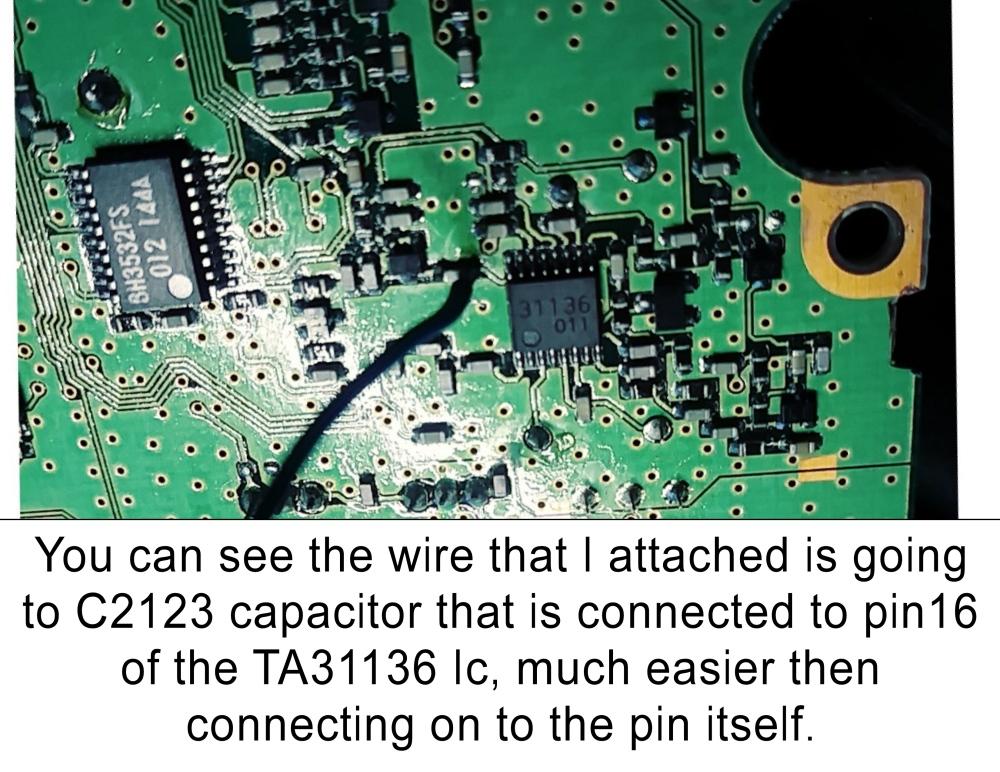 Pin16