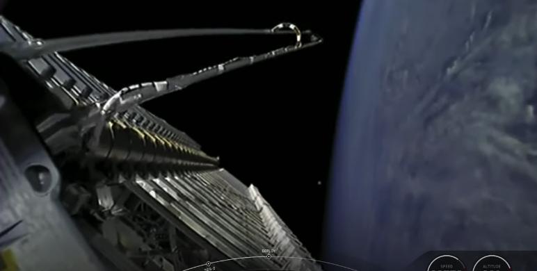 starlink deploy 2