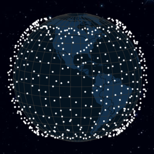 Starlink1